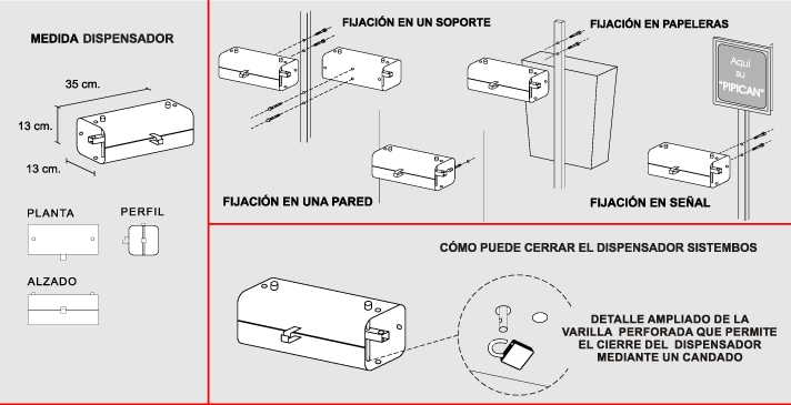 Instrucciones-dispensador-pipican
